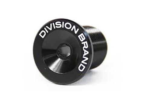 Болт для вилки Division