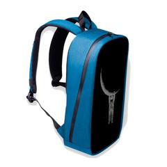 pix-bag-pack3