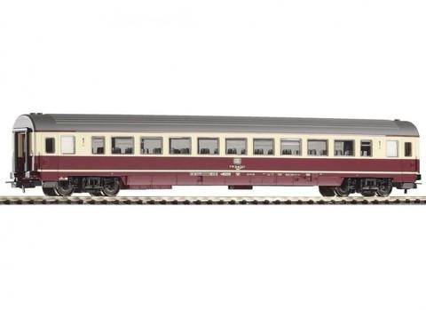 Пассажирский вагон междгородный IC 1 кл. , Avmz 207 DB Ep IV