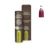 Увлажняющая губная помада 04 / Lip Stick 04/ весенняя сирень Natura Siberica