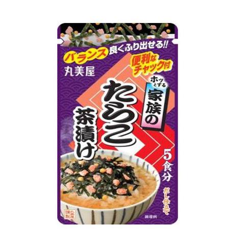 https://static-sl.insales.ru/images/products/1/5402/65647898/rice_seasoning_caviar.jpg