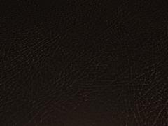 Искусственная кожа Sancho (Санчо) 3270