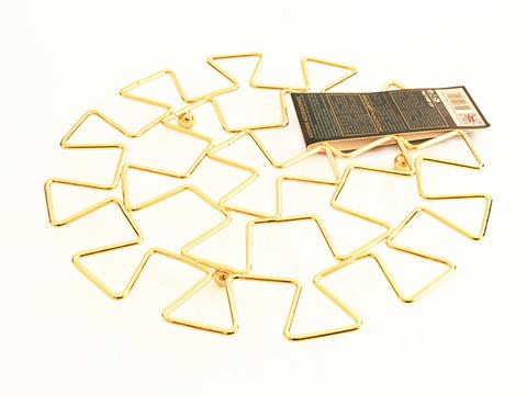 8941 FISSMAN Gold Подставка под горячее,  купить