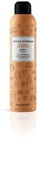 Лак для волос сильной фиксации ORIGINAL HAIRSPRAY, 300 МЛ ALFAPARF 17572