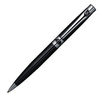 Pierre Cardin Venezia - Black, шариковая ручка, M
