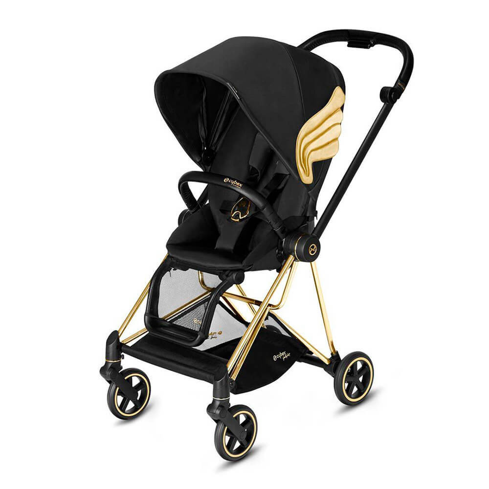Cybex Mios прогулочная Прогулочная коляска Cybex Mios JS Wings black cybex-mios-pushchair_wings-by-jeremy-scott_gold.jpg