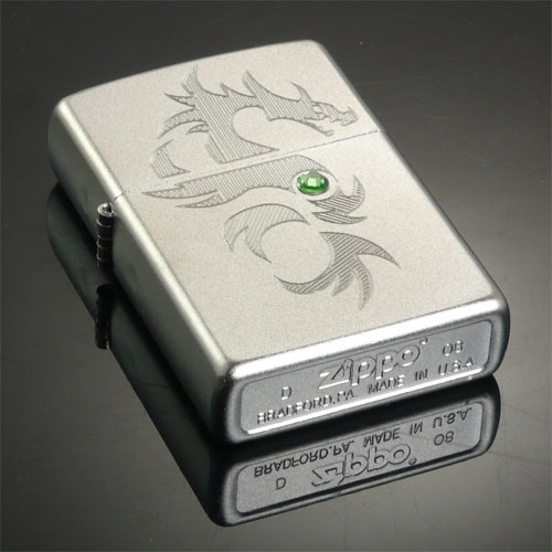 Зажигалка Zippo (24478)