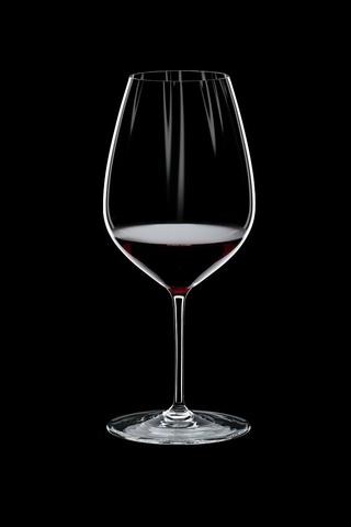Набор из 4-х бокалов для вина Cabernet/Merlot 834 мл, артикул 4884/0. Серия Performance