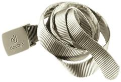 Ремень-кошелек Deuter Security Belt 6010 sand