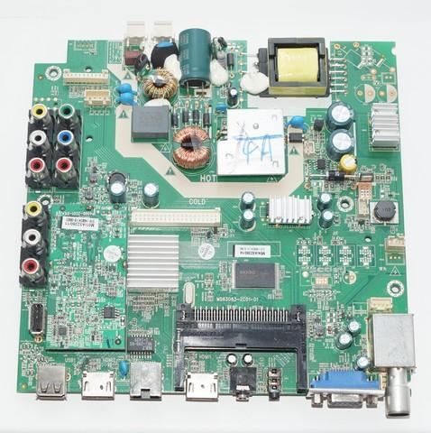 MS63083-ZC01-01