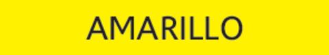 Бумага глянцевая Sadipal в рулоне 80г/м.кв 0,5*16,25м желтый 12 рулонов в упаковке
