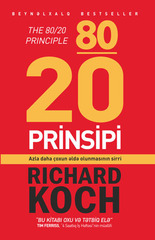 80-20 Prinsipi