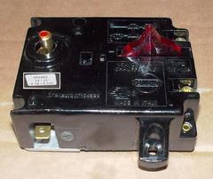 Терморегулятор водонагревателя Аристон 78-102°С