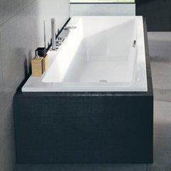 Ванна прямоугольная 180х80 см Ravak Formy 01 C881000000 фото