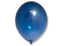 ВВ 105/033 Кристалл Экстра Blue, 50шт.