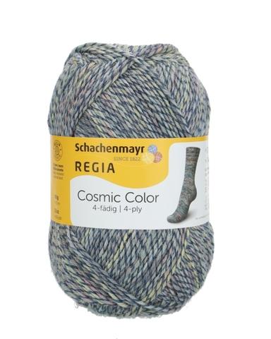 Cosmic Color 1242 новая серия Regia купить