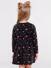Платье для девочки (92-110), Batik