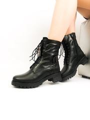 PCZ24-386233 Ботинки