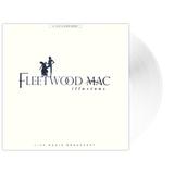 Fleetwood Mac / Illusions (Coloured Vinyl)(LP)