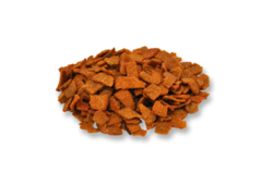 Гренки со вкусом шашлыка(цена за короб)