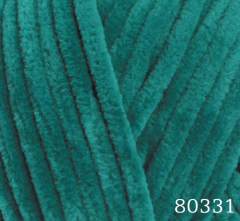 Пряжа Himalaya Dolphin Baby_80331