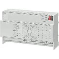 Siemens N501/01