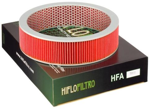 Фильтр воздушный Hiflo HFA 1911 Honda ST 1100