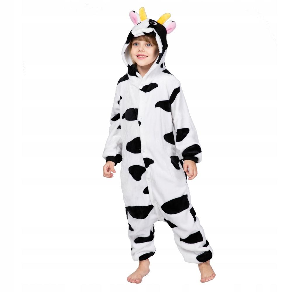 Пижамы для детей Корова детский 588e0bef4264a1c109af8c6586a6.jpg