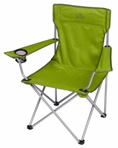 Кресло складное туристическое TOURIST CLASSIC (с чехлом)