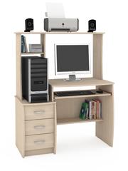 Стол компьютерный 5СК
