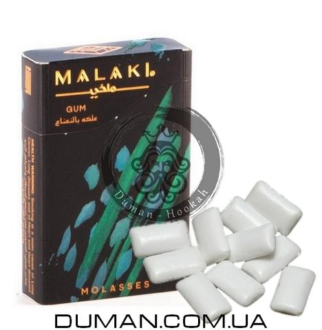 Табак Malaki Gum (Малаки Жвачка)