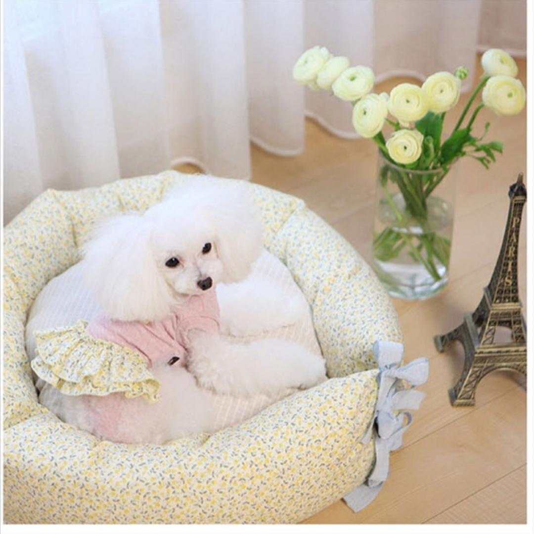 BH - Платья для собак