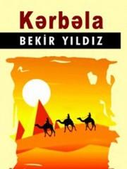 Kərbəla