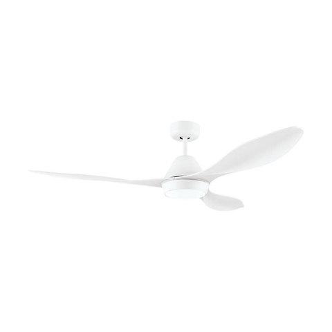 Потолочный вентилятор Eglo ANTIBES 35015