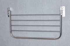 Сушилка настенная откидная Artex (нержавеющая сталь)