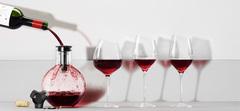 Бокал для бургундского вина Eva Solo, 500 мл, фото 6