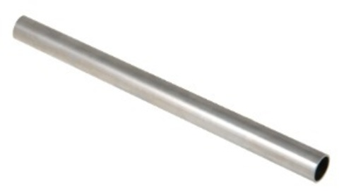 Valtec VT.INOX-PRESS 35х1.5 мм труба из нержавеющей стали VTi.900.304.3515 (1 м)