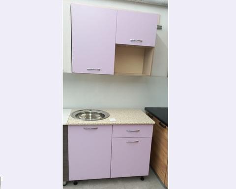 Кухня модульная ЭСТЕРО-3 1000