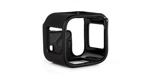 Low Profile Helmet Swivel Mount for Session - Поворотное крепление на шлем для камеры | ARSDM-001 |