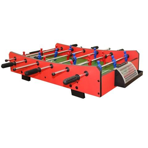 Игровой стол - футбол DFC TORINO HM-ST-36013 (38142)