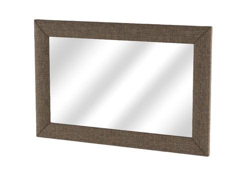 Зеркало Orma Soft 2 (Орма Софт)