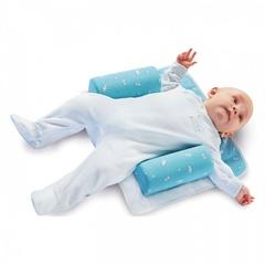 Детская ортопедическая подушка-конструктор TRELAX Baby Comfort