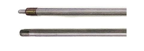Гарпун нерж 8 мм для ружей Зелинка Техно – 88003332291 изображение 1