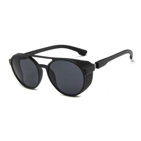 Солнцезащитные очки 97373001s Черный