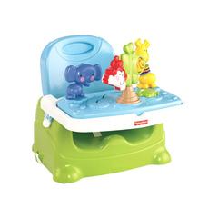 Fisher Price Стульчик-сидение для кормления и игр (X6835)
