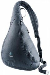 Рюкзак Deuter Tommy M Black