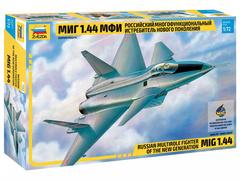 Самолет «МиГ 1.44»