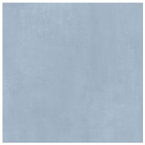 Плитка напольная AZORI Nuvola Aqua Floor 333х333
