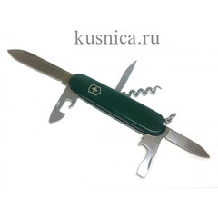 Нож Victorinox модель 1.3603.4 Spartan