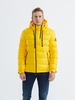 SICBM-A110/2659-куртка мужская